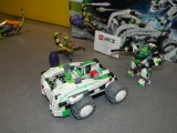 lego-70704-galaxy-squad-toy-fair-2013-1