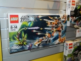lego-70705-galaxy-squad-toy-fair-2013-2