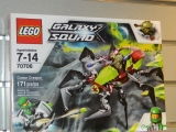 lego-70706-galaxy-squad-toy-fair-2013-2