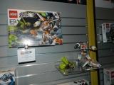 lego-70707-galaxy-squad-toy-fair-2013-3