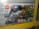 lego-70708-galaxy-squad-toy-fair-2013-3