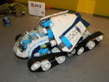 lego-70709-galaxy-squad-toy-fair-2013-4
