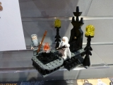 lego-79005-lord-of-the-rings-toy-fair-2013-1