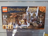 lego-79006-lord-of-the-rings-toy-fair-2013-2