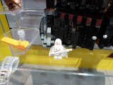 lego-79007-lord-of-the-rings-toy-fair-2013-3