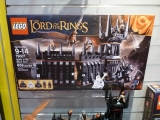 lego-79007-lord-of-the-rings-toy-fair-2013-5
