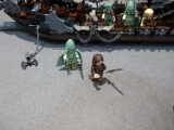 lego-79008-lord-of-the-rings-toy-fair-2013-3