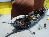 lego-79008-lord-of-the-rings-toy-fair-2013-9