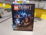 lego-hobbit-coming-december-2013-toy-fair-2013