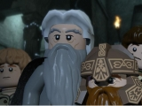 lord-of-the-rings-new-video-game-lego-ibrickcity-5