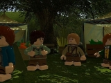 lord-of-the-rings-new-video-game-lego-ibrickcity-7