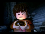 lord-of-the-rings-new-video-game-lego-ibrickcity-9