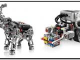 lego-mindstorms-ev3-31313-robot-2013-ibrickcity-10
