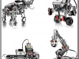 lego-mindstorms-ev3-31313-robot-2013-ibrickcity-11