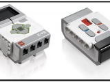 lego-mindstorms-ev3-31313-robot-2013-ibrickcity-12