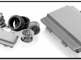 lego-mindstorms-ev3-31313-robot-2013-ibrickcity-2