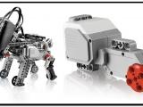 lego-mindstorms-ev3-31313-robot-2013-ibrickcity-3