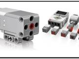 lego-mindstorms-ev3-31313-robot-2013-ibrickcity-4