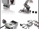 lego-mindstorms-ev3-31313-robot-2013-ibrickcity-6