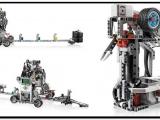 lego-mindstorms-ev3-31313-robot-2013-ibrickcity-9