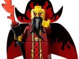 lego-collectable-mini-figures-series-13-11