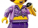 lego-collectable-mini-figures-series-13-13