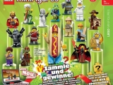 lego-collectable-mini-figures-series-13-16