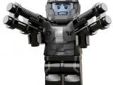 lego-collectable-mini-figures-series-13-4