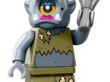 lego-collectable-mini-figures-series-13-7