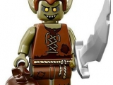 lego-collectable-mini-figures-series-13-9