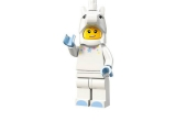 lego-collectable-mini-figures-series-13