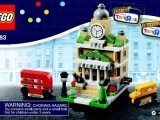 lego-40180-town-hall