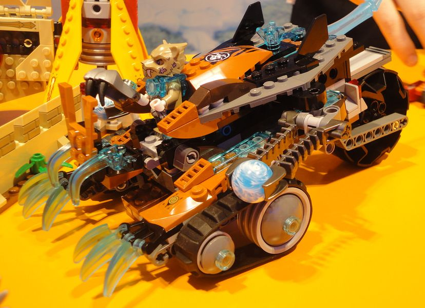 Lego Chima 2014 Set Pictures.html | Autos Weblog