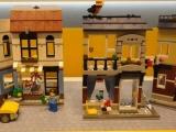 lego-31026-creator