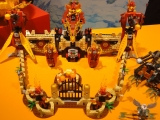 lego-70146-legends-of-chima-1