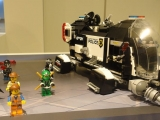 lego-70815-the-movie-1