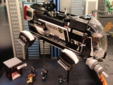 lego-70815-the-movie