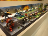 lego-hero-factory-summer-2014