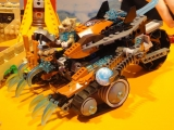 lego-legends-of-chima-summer-2014