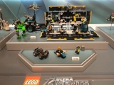 lego-ultra-agents-summer-2014