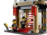 lego-60008-city-museum-break-in-ibrickcity-1