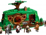 thumbs lego lord of the rings new 2013 hobbit sets ibrickcity 79003 0 Lego Lord of The Rings   New 2013 hobbit sets