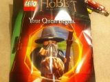 lego-lord-of-the-rings-new-2013-hobbit-sets-ibrickcity