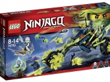 lego-ninjago-summer-sets-70730