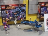 lego-76022-x-man-vs-the-sentinel-super-heroes