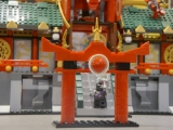 lego-battle-for-ninjago-city-70728-2