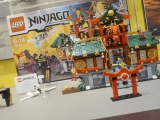 lego-battle-for-ninjago-city-70728-5