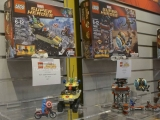 lego-knowhere-escape-mission-76020-super-heroes