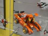 lego-x-1-ninja-charger-70727-ninjago-1