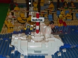 oeiras-brincka-2013-portugal-lego-city-1
